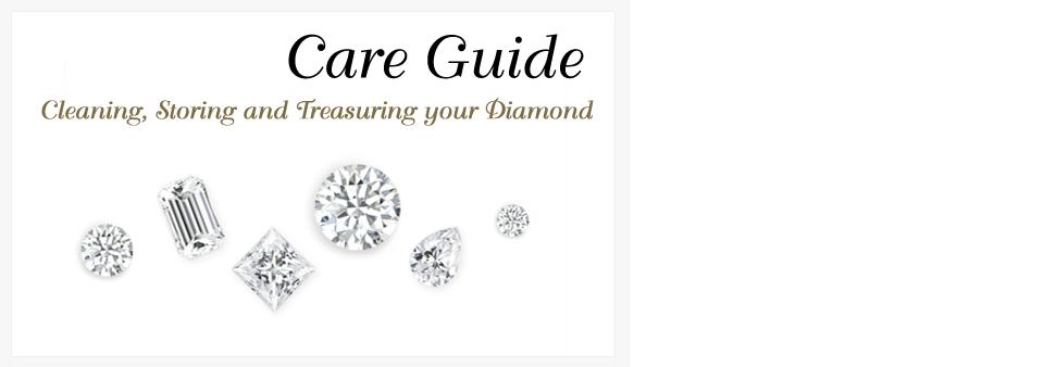 2012 Care Guide